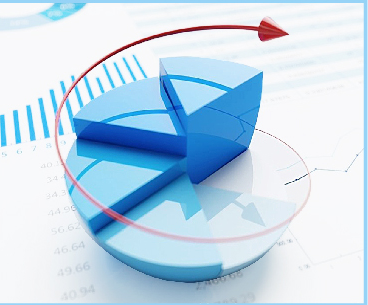政府财务报告管理系统