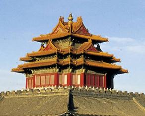 河南省文物保护项目申报管理系统