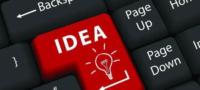 IntelliJ IDEA 最常用配置详细图解